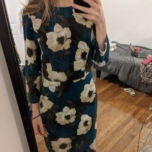 Offers Welcome - Banana Republic Dress, sz 0